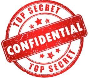 Szakmai titkok – avagy: mitől a mi próbatermeink a legjobbak?